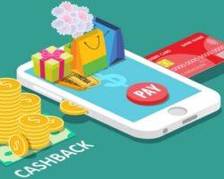 LetyShops.ru – обзор кэшбэк сервиса