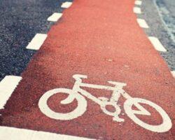 «Кавминводский велотерренкур» обеспечит 40 тысяч рабочих мест в индустрии туризма