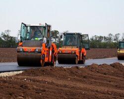 Обход Владикавказа: на строительство выделят 12.7 миллиардов рублей