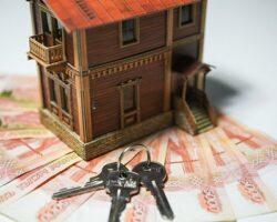 ВТБ увеличил финансирование ипотеки в РСО–Алания