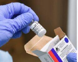 Все региональные больницы КБР задействованы в вакцинации