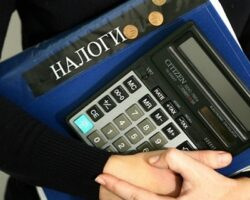 Руководство спиртзавода в РСО–Алания уличили в сокрытии налогов