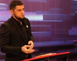 В Чечне еще раз прокомментировали инцидент с блокировкой «YouTube»-канала ФК «Ахмат» и «АСА»
