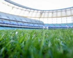 В Сумгайыте скоро появится новый стадион