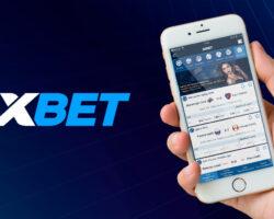 1xbet – работа азартного заведения и положительные моменты