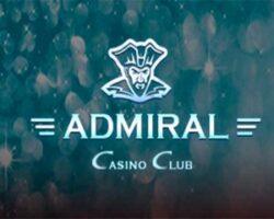Адмирал 777 демо – краткий обзор казино