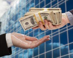 Как получить кредит для развития бизнеса