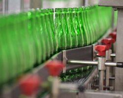«Кавминкурортресурсы» нацелены на покупку «контроля» дистрибьютора минводы