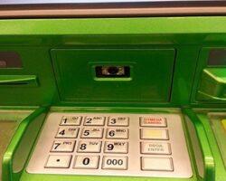 Граждане РА снова смогут получать абхазскую пенсию через банкоматы