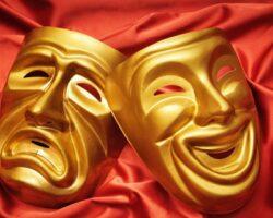 «Три сестры»: в Цхинвале  пройдет спектакль артистов из Владикавказа