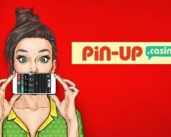 Подбор «дающих» слотов и развлечения в казино Пин ап с джекпотом