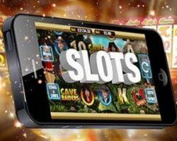 В казино Спин Сити победить может каждый: здесь везет всем