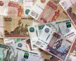 Регионам СКФО выделят более 3.2 миллиардов рублей на дороги