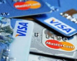 На Ставрополье зафиксирован рост выдачи банковских карт