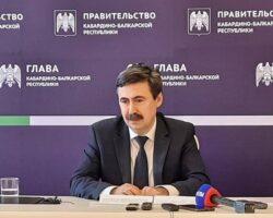 В Нальчике будет реализован общественно-образовательный проект