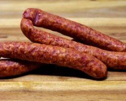 ДНК свиньи обнаружили в халяльном продукте производителя из Карачаево-Черкесии