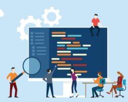 Проверенное качество продвижения сайтов