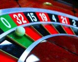 Играйте в азартные игры онлайн в казино Betwinner и зарабатывайте на автоматах