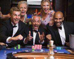 В казино Вулкан обожают играть в автоматы многие игроки