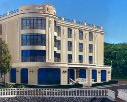 Известен инвестор «люксовой» гостиницы в Железноводске