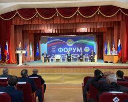 Сельскохозяйственные ГУП Ингушетии: озвучены планы по прибыли
