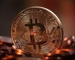 Духовенство Ингушетии не одобрило «криптогрех»
