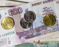 Фермеры Ингушетии получат грантовую поддержку