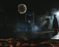 Театр из Северной Осетии выступит в Цхинвале