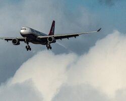 В РЮО обеспокоены  частыми нарушениями воздушного пространства независимой республики