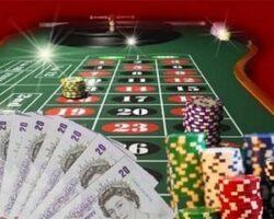 Лучшие казино только на нашей площадке!