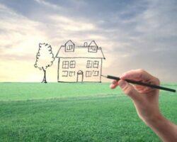 Правильное оформление ипотеки: на что обратить внимание