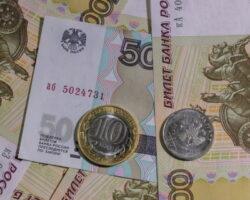 В СКФО зафиксировано снижение задолженностей по зарплатам