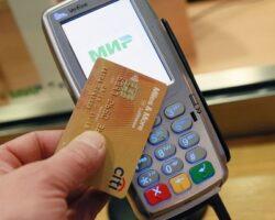 Жителей Южной Осетии обеспечат качественным финансовым сервисом в магазинах