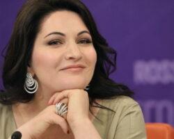 «Хибла Герзмава приглашает…»: в этом году состоится популярный фестиваль в Абхазии