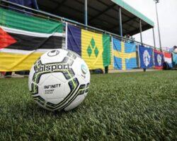 Европейский чемпионат под эгидой «ConIFA-2021» был отменен