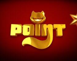 Большое разнообразие игровых аппаратов в онлайн-клубе PointLoto