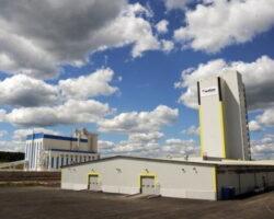 В регионе СКФО будет реализован производственный бизнес-проект «Сен-Гобен»