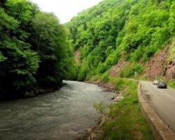 Строительство дороги в КЧР: Минстрой ищет бизнес-подрядчика