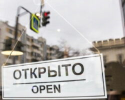 Сокращение «смертности» бизнеса: 2 региона СКФО в ТОР-10 РФ