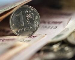 Налоговая задолженность в Абхазии постепенно снижается