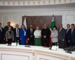 Нацпроект «Культура»: озвучена сумма субсидий в регионы СКФО на 2021