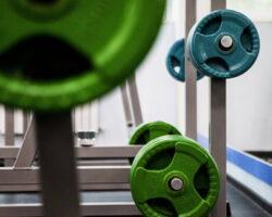 Молодежь Хетагурово получит обновленный спортивный зал