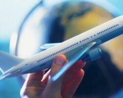 Как найти авиабилеты по доступной цене?