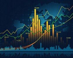 Выгоды торговли опционами на Форекс