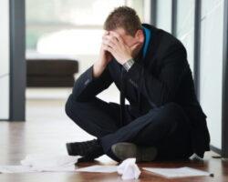 Бизнес в СКФО: с начала года ежедневно закрывалось по 366 ИП