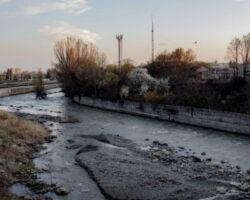 Глава правительства РЮО выдал поручения по улучшению экологии