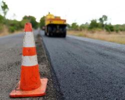 В Ингушетии построят новую подъездную дорогу
