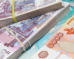 Аграрии Ингушетии получат 453 миллиона рублей