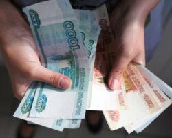 Как быстро можно стать «миллионером» в СКФО