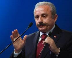 Баку и Анкара решили создать тюркскую армию